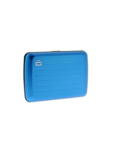 מוצרי אוגון לגברים OGON V2 - כחול
