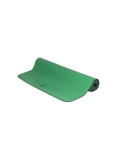 מוצרי YOGASTORE לנשים YOGASTORE Cobra Pro Mat 5 mm - ירוק