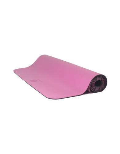 מוצרי YOGASTORE לנשים YOGASTORE Cobra Pro Mat 5 mm - ורוד