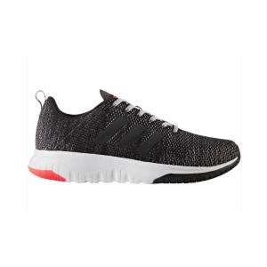 מוצרי אדידס לגברים Adidas Superflex - אפור כהה