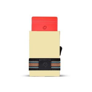 מוצרי סי-סקורי לגברים C-Secure Clip - זהב