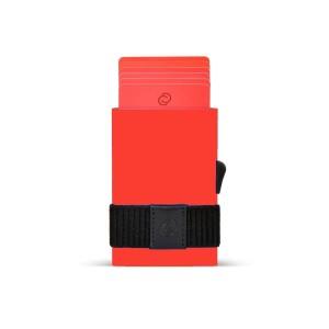 מוצרי סי-סקורי לגברים C-Secure Clip - אדום