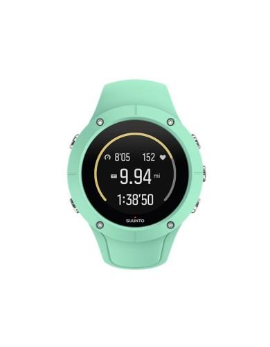 מוצרי Suunto לנשים Suunto Spartan Trainer Wrist HR - ירוק