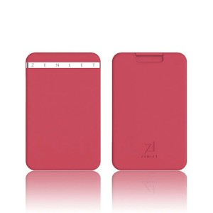 מוצרי Zenlet לנשים Zenlet Zenlet - אדום