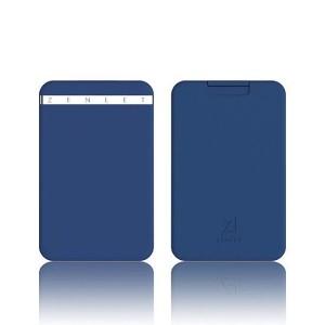מוצרי Zenlet לנשים Zenlet Zenlet - כחול