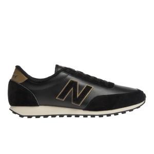 מוצרי ניו באלאנס לנשים New Balance U410NY - שחור