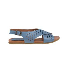 מוצרי יופי לנשים Yoopi Yoopi - כחול