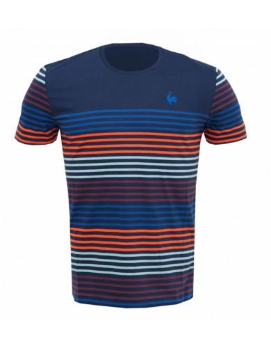 מוצרי לה קוק ספורטיף לגברים Le Coq Sportif AUSTRALIE ACROSS - כחול