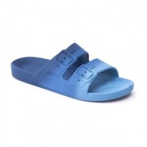 מוצרי Moses לנשים Moses Freedom - תכלת/כחול