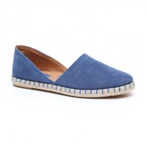 מוצרי Verbenas לנשים Verbenas Dorsay - כחול